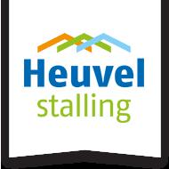 Heuvel Stalling